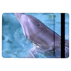 Dolphin 2 Ipad Air Flip by trendistuff