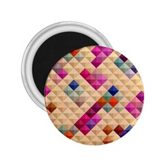 Mosaic & Co 01a  2 25  Magnets
