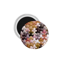 Mosaic & Co 02b 1 75  Magnets by MoreColorsinLife