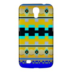 Rectangles And Other Shapes			samsung Galaxy Mega 6 3  I9200 Hardshell Case