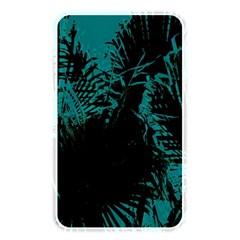 Palm Designs Memory Card Reader by timelessartoncanvas