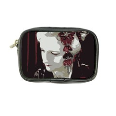 Geisha Coin Purse