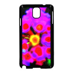 Dsc 0107222 Samsung Galaxy Note 3 Neo Hardshell Case (black) by timelessartoncanvas