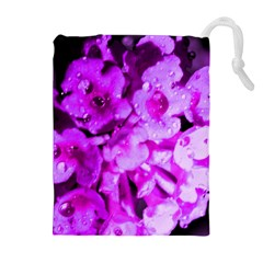 Dsc 01176665652 Drawstring Pouches (extra Large) by timelessartoncanvas