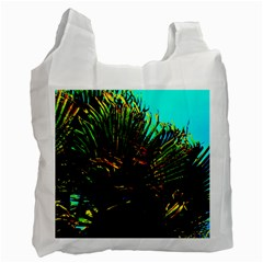 Dsc 01677787 Recycle Bag (one Side) by timelessartoncanvas