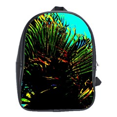 Dsc 01677787 School Bags (xl)  by timelessartoncanvas