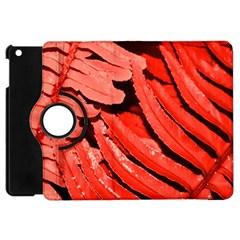 Dsc 0088 Apple Ipad Mini Flip 360 Case by timelessartoncanvas