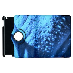 Dsc 014976 Apple Ipad 3/4 Flip 360 Case by timelessartoncanvas