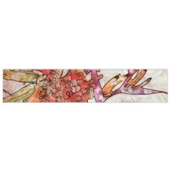 Art Studio 17216 Flano Scarf (small) by MoreColorsinLife