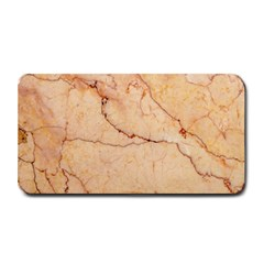 Stone Floor Marble Medium Bar Mats by essentialimage