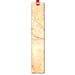 Stone Floor Marble Large Book Marks by essentialimage