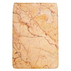 Stone Floor Marble Flap Covers (s)  by essentialimage