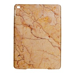 Stone Floor Marble Ipad Air 2 Hardshell Cases by essentialimage