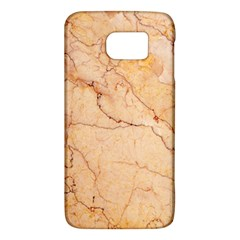 Stone Floor Marble Galaxy S6 by essentialimage