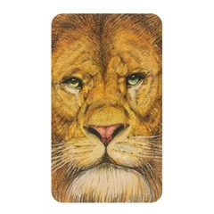 Regal Lion Drawing Memory Card Reader