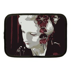 Geisha Netbook Case (medium)
