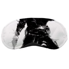 Assassins Creed Black Flag Sleeping Masks by iankingart