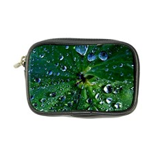 Morning Dew Coin Purse by Costasonlineshop