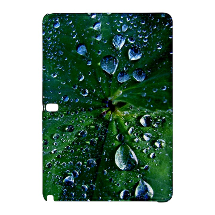 Morning Dew Samsung Galaxy Tab Pro 12.2 Hardshell Case
