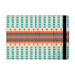 Etnic Design 			apple Ipad Mini 2 Flip Case by LalyLauraFLM