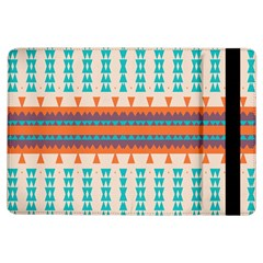 Etnic Design 			apple Ipad Air Flip Case by LalyLauraFLM
