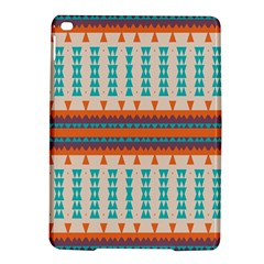 Etnic Design 			apple Ipad Air 2 Hardshell Case by LalyLauraFLM