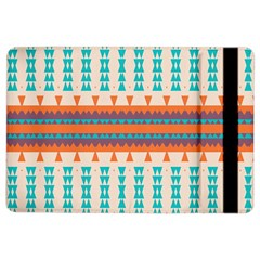 Etnic Design 			apple Ipad Air 2 Flip Case by LalyLauraFLM