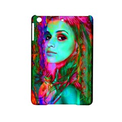 Alice In Wonderland Ipad Mini 2 Hardshell Cases by icarusismartdesigns