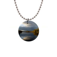 View   On The Lake Button Necklaces by Costasonlineshop