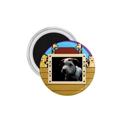 But The Pit Bull 1 75  Magnets by ButThePitBull