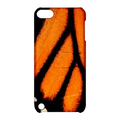 Butterfly Design 1 Apple Ipod Touch 5 Hardshell Case With Stand by timelessartoncanvas