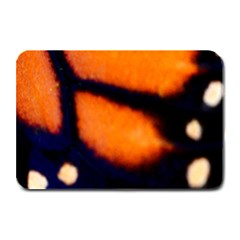 Butterfly Design 2 Plate Mats by timelessartoncanvas