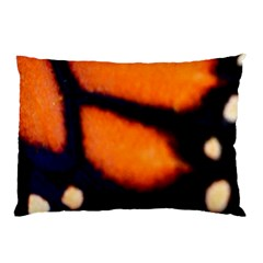 Butterfly Design 2 Pillow Cases by timelessartoncanvas