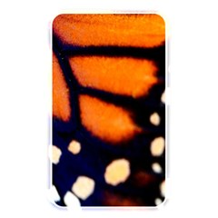 Butterfly Design 2 Memory Card Reader by timelessartoncanvas