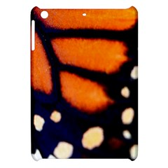 Butterfly Design 2 Apple Ipad Mini Hardshell Case by timelessartoncanvas