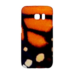Butterfly Design 2 Galaxy S6 Edge by timelessartoncanvas