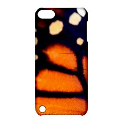 Butterfly Design 3 Apple Ipod Touch 5 Hardshell Case With Stand by timelessartoncanvas
