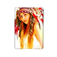 Indian 26 Ipad Mini 2 Hardshell Cases by indianwarrior