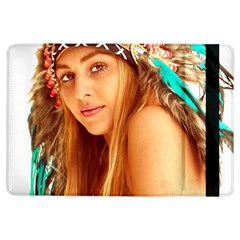 Indian 27 Ipad Air Flip by indianwarrior