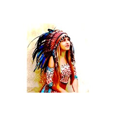 Indian 22 5 5  X 8 5  Notebooks by indianwarrior