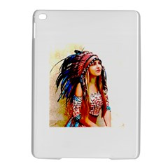 Indian 22 Ipad Air 2 Hardshell Cases by indianwarrior