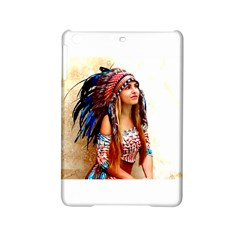 Indian 21 Ipad Mini 2 Hardshell Cases by indianwarrior