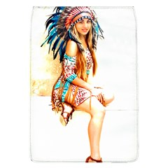 Indian 18 Flap Covers (l)  by indianwarrior