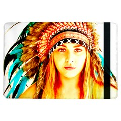Indian 29 Ipad Air Flip by indianwarrior