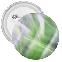 Green And Purple Fog 3  Buttons by timelessartoncanvas