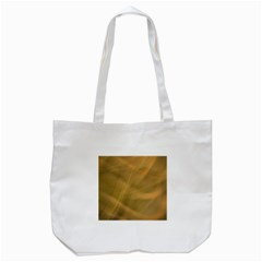 Brown Fog Tote Bag (white) by timelessartoncanvas