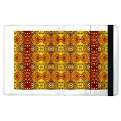 Roof555 Apple Ipad 2 Flip Case by MRTACPANS