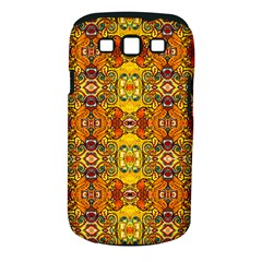 Roof555 Samsung Galaxy S Iii Classic Hardshell Case (pc+silicone) by MRTACPANS