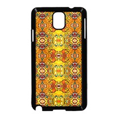 Roof555 Samsung Galaxy Note 3 Neo Hardshell Case (black) by MRTACPANS