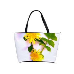 Margaritas Bighop Design Shoulder Handbags by bighop
